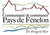 Communauté de Communes du Pays de Fénelon